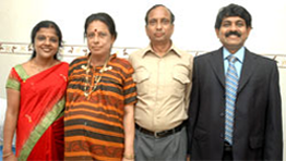 About Us Dr Kamaraj Hospital Sexologist In Chennai