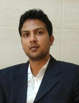Dr Kamaraj Hospital – Sexologist in Chennai